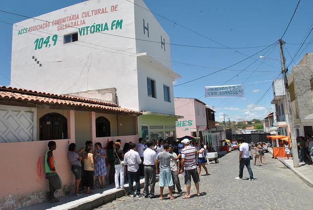 Vitória FM1